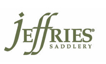 Fournisseur de Jeffries Saddlery - Maitre Sellier Bretagne Normandie France